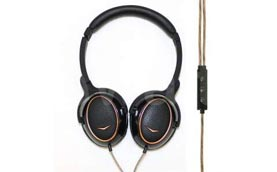 klipsch-reference-one-on-ear-headset-image