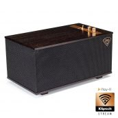 klipsch-the-three-ebony-image