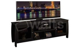 legends-furniture-cv1234-moc-image