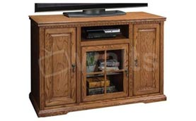legends-furniture-sd1550.rst-image