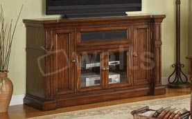 legends-furniture-zg-b1100-image