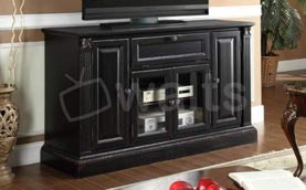 legends-furniture-zg-h1100-image
