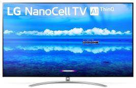lg 4k-ultra-hd-tv oled-tv bluetooth-speaker tilting-tv-wall