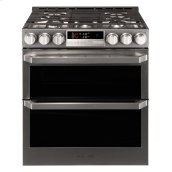 lg-appliances-lutg4519sn-0-image