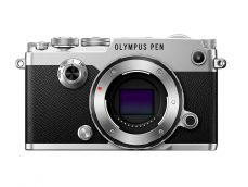 olympus-pen-f-silver-image