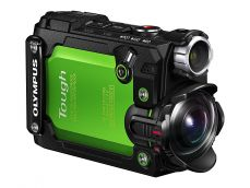 olympus-tg-tracker-green-image