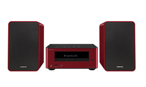 onkyo-cs-355-red-image