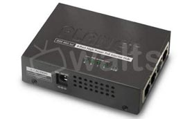 planet-networking-hpoe-460-image