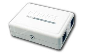 planet-networking-poe-152-image