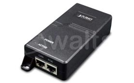 planet-networking-poe-173-image