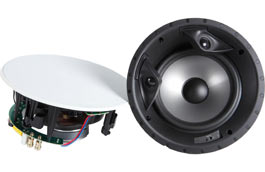 polk-audio-80-fx-rt-image