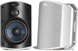 polk-audio-atrium-4-white-image