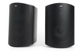 polk-audio-atrium-6-black-image