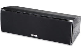 polk-audio-csi-a4-black-image