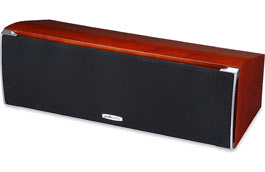 polk-audio-csi-a4-cherry-image