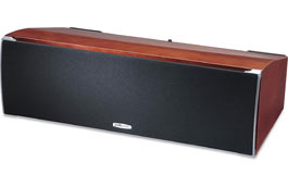 polk-audio-csi-a6-cherry-image