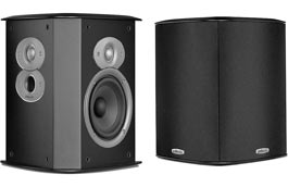 polk-audio-fxi-a4-black-image