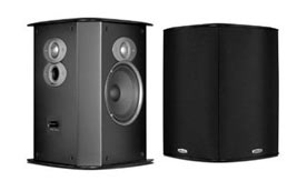 polk-audio-fxi-a6-black-image