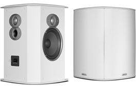 polk-audio-fxi-a6-white-image