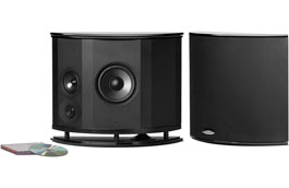 polk-audio-lsi-m702-fx-surround--image