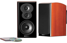 polk-audio-lsi-m703-mt-vernon-cherry-image