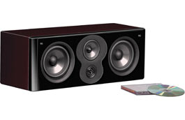 polk-audio-lsi-m704c-midnight-mahogany-image
