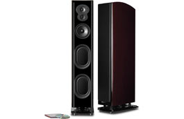 polk-audio-lsi-m705-midnight-mahogany-image