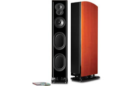 polk-audio-lsi-m705-mt-vernon-cherry-image