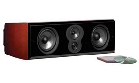 polk-audio-lsi-m706c-mt-vernon-cherry-image