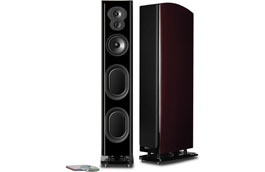 polk-audio-lsi-m707-midnight-mahogany-image