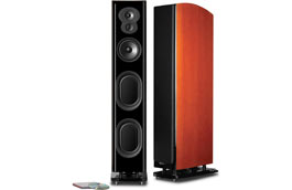 polk-audio-lsi-m707-mt-vernon-cherry-image