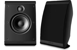 polk-audio-owm3-black-image