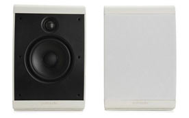 polk-audio-owm3-white-image