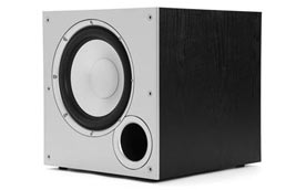 polk-audio-psw10-black-110v-image