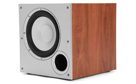 polk-audio-psw10-cherry-110v-image