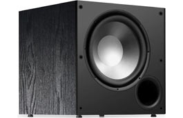 polk-audio-psw108-image