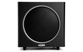 polk-audio-psw110-black-110v-image