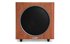 polk-audio-psw110-cherry-110v-image