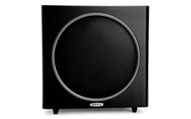 polk-audio-psw125-black-110v-image