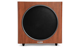 polk-audio-psw125-cherry-110v-image