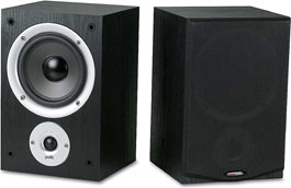 polk-audio-r150-black-image