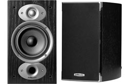 polk-audio-rti-a1-black-image