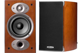 polk-audio-rti-a1-cherry-image
