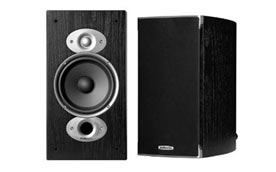 polk-audio-rti-a3-black-image