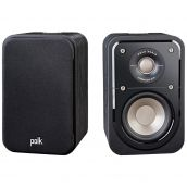 polk-audio-s10-image