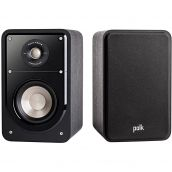 polk-audio-s15-image