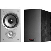 polk-audio-t300-image