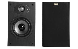 polk-audio-tsx110b-black-image