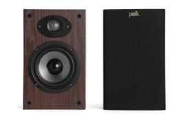 polk-audio-tsx110b-cherry-image