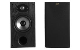 polk-audio-tsx220b-black-image